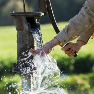 waterbehandeling grondwater