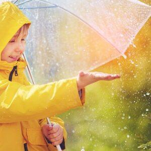 waterbehandeling regenwater