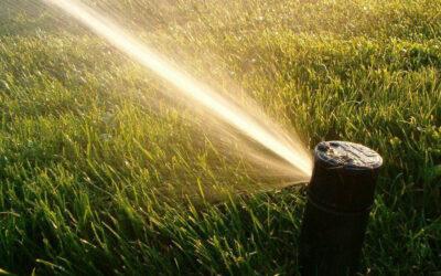 Wat te doen als je grondwater onaangenaam ruikt of verkleurd is?
